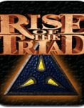Box art - Rise of the Triad