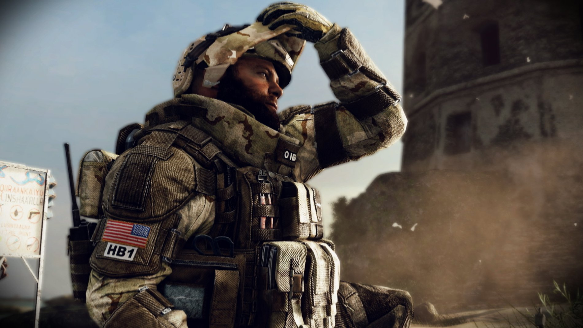 file_3674_medal-of-honor-warfighter-hd-images