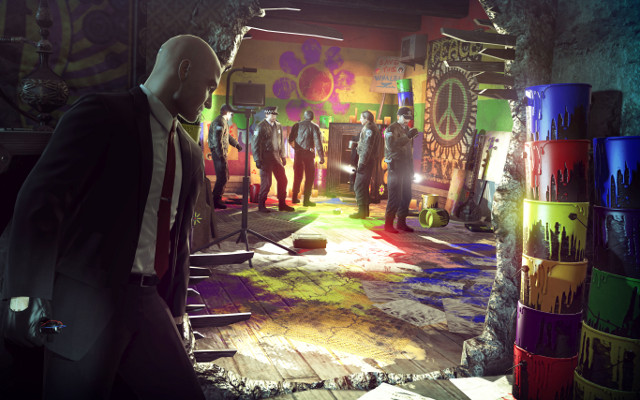 file_3715_Hitman_Absolution_Paint