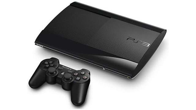 file_3725_slim-slim-ps3