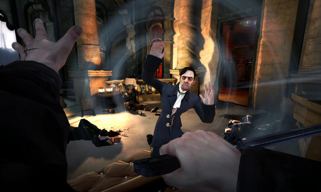 file_3760_Dishonored_Ability