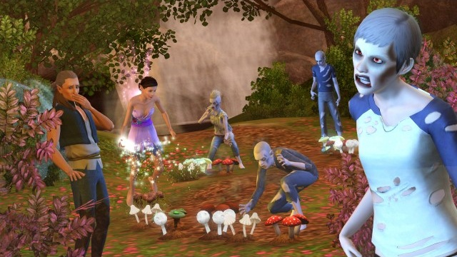 file_57055_the-sims-3-supernatural_027
