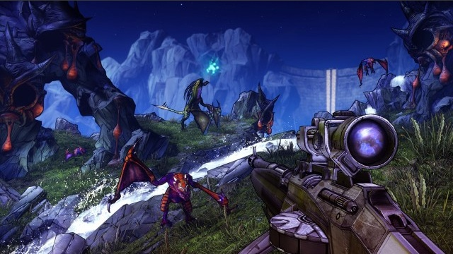 file_57169_borderlands-2_0031
