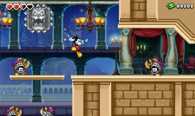 file_57236_disney-epic-mickey-the-power-of-illusion_003