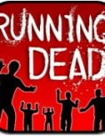 Box art - Running Dead