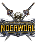 Box art - Swords and Sorcery - Underworld GOLD