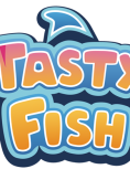 Box art - Tasty Fish