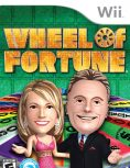Box art - Wheel of Fortune