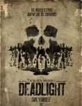 Box art - Deadlight