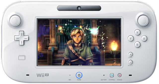 file_3817_wii-u-zelda-feature-2
