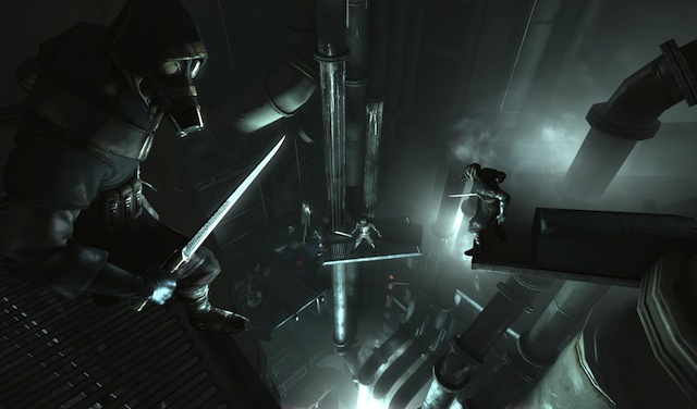 file_3886_dishonored22