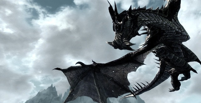 file_3909_65606-skyrim-dragon1