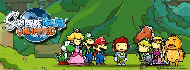 file_3920_scribblenauts-mario-zelda-featured