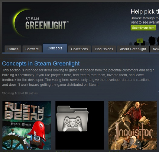 file_3928_steam-greenlight-concept