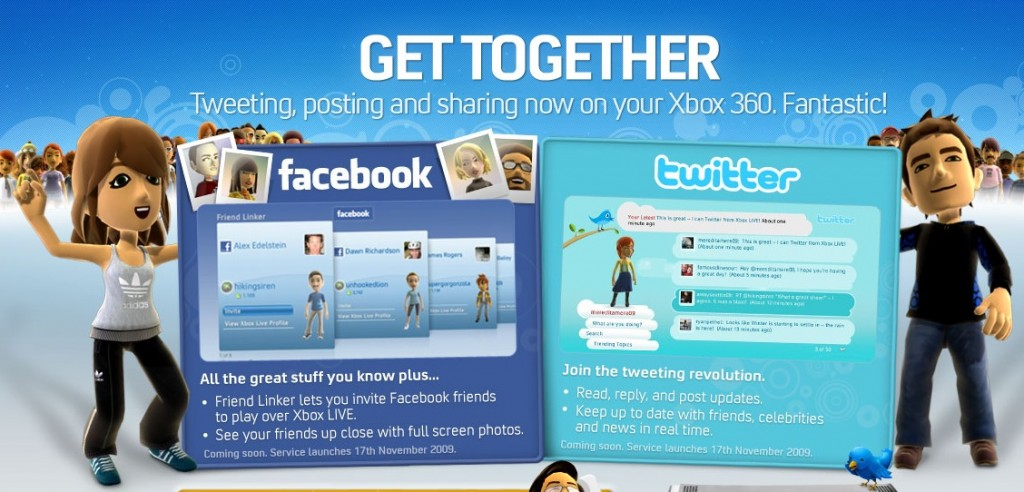 file_3935_xbox-facebook-twitter