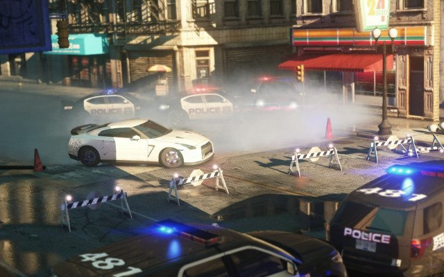 file_3976_NFS_Most_Wanted_Police