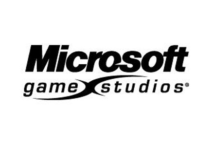 file_4013_microsoft-game-studios-01