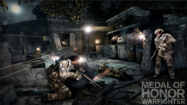 file_57504_medal-of-honor-warfighter_016