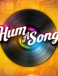 Box art - Hum a Song
