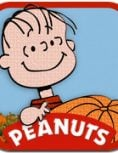 Box art - It's The Great Pumpkin, Charlie Brown