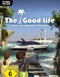 Box art - The Good Life