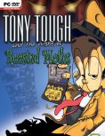 Box art - Tony Tough and the Night of Roasted Moths