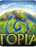 Box art - Topia World Builder