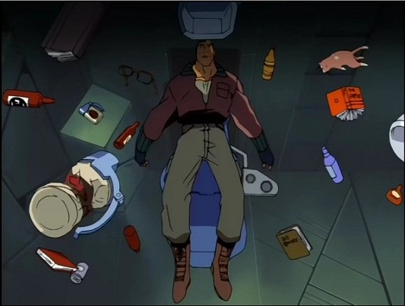 file_4040_zone-of-the-enders