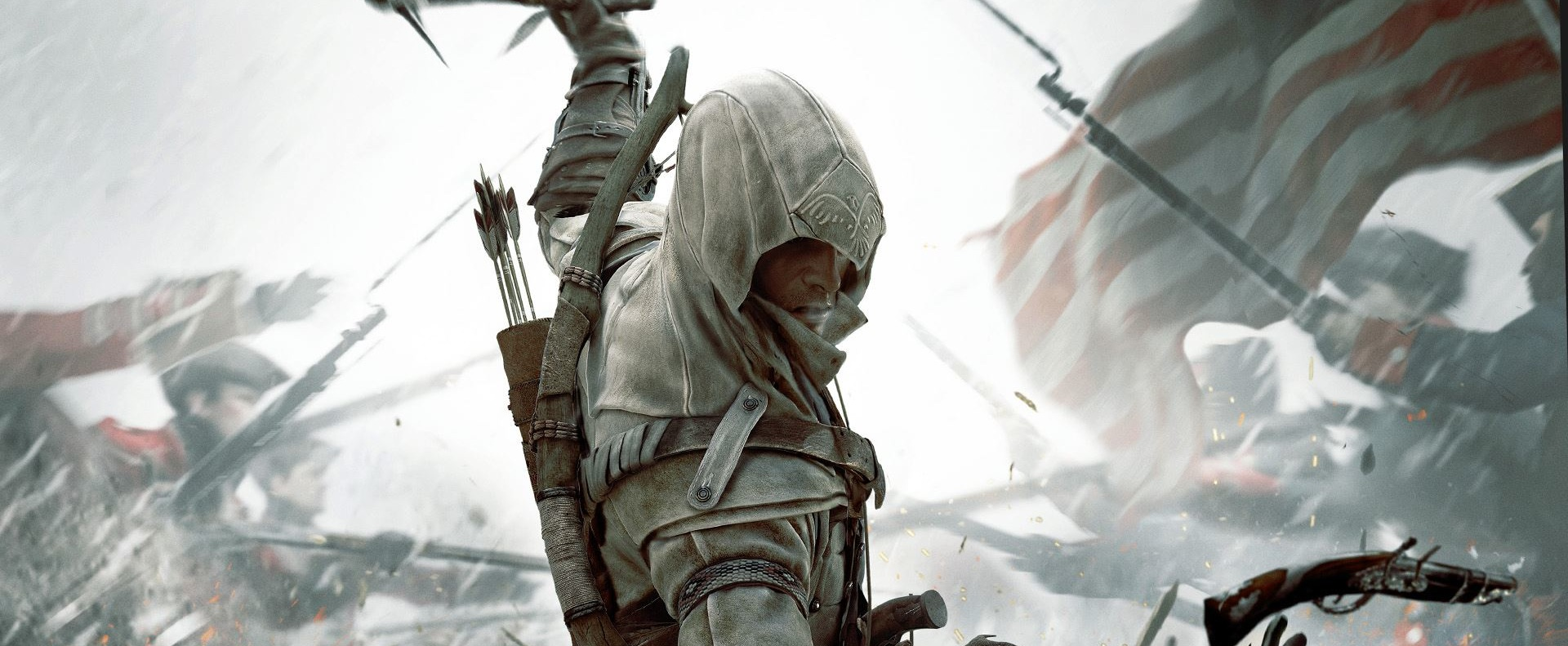 file_4060_Assassins-Creed-3-midnight-release1