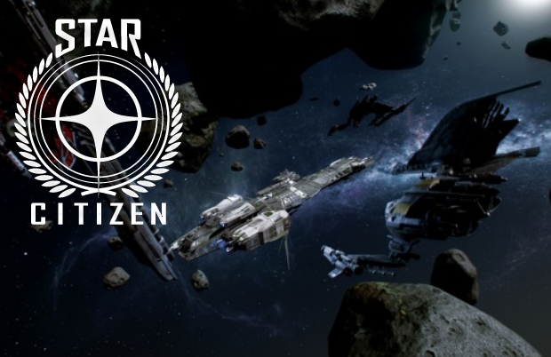file_4145_Chris-Roberts-Star-Citizen-Pulls-in-1_86-Million-in-Crowd-Funding
