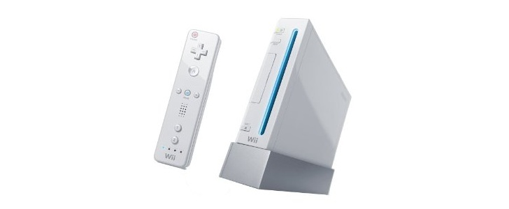 file_4171_Nintendo-Wii-Mini-Out-in-December-Report-Says