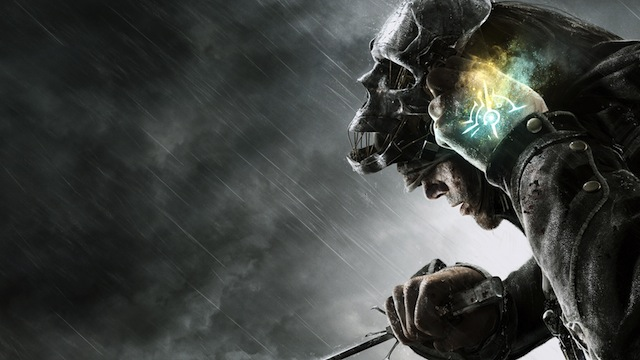 file_4188_dishonored_game-wide