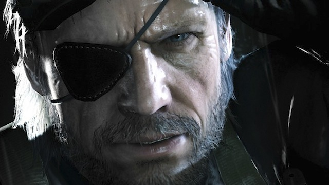 file_4204_Metal_Gear_Solid_Ground_Zeroes_tráiler