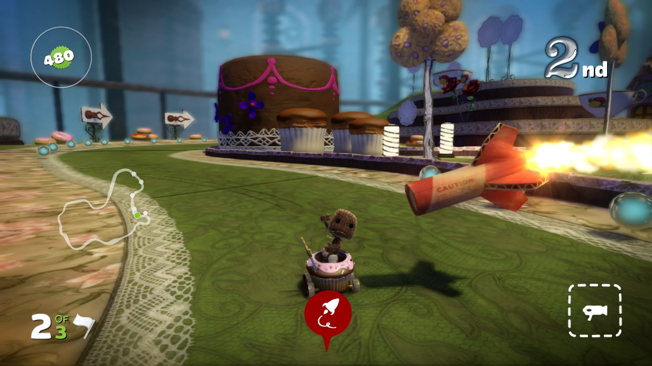 file_57870_littlebigplanet-karting-review-3