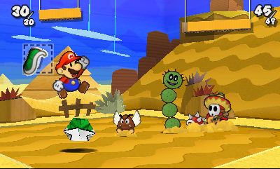file_57935_paper-mario-sticker-star-review-1