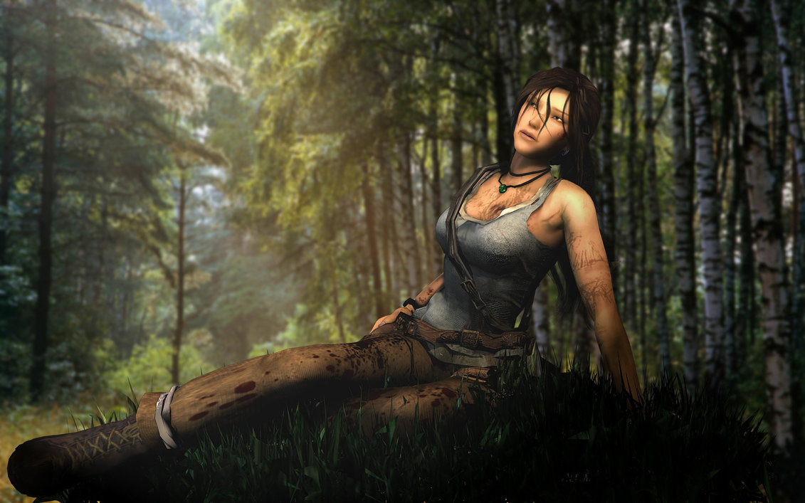 file_4238_tomb_raider_2013___resting_by_roli29-d5derwp