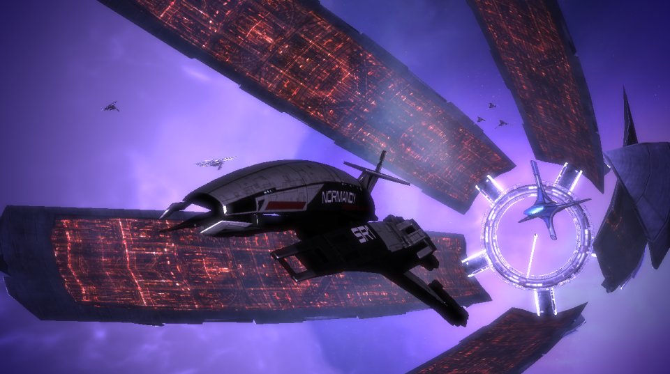 file_4318_941270-masseffect_2008_08_12_11_12_14_85