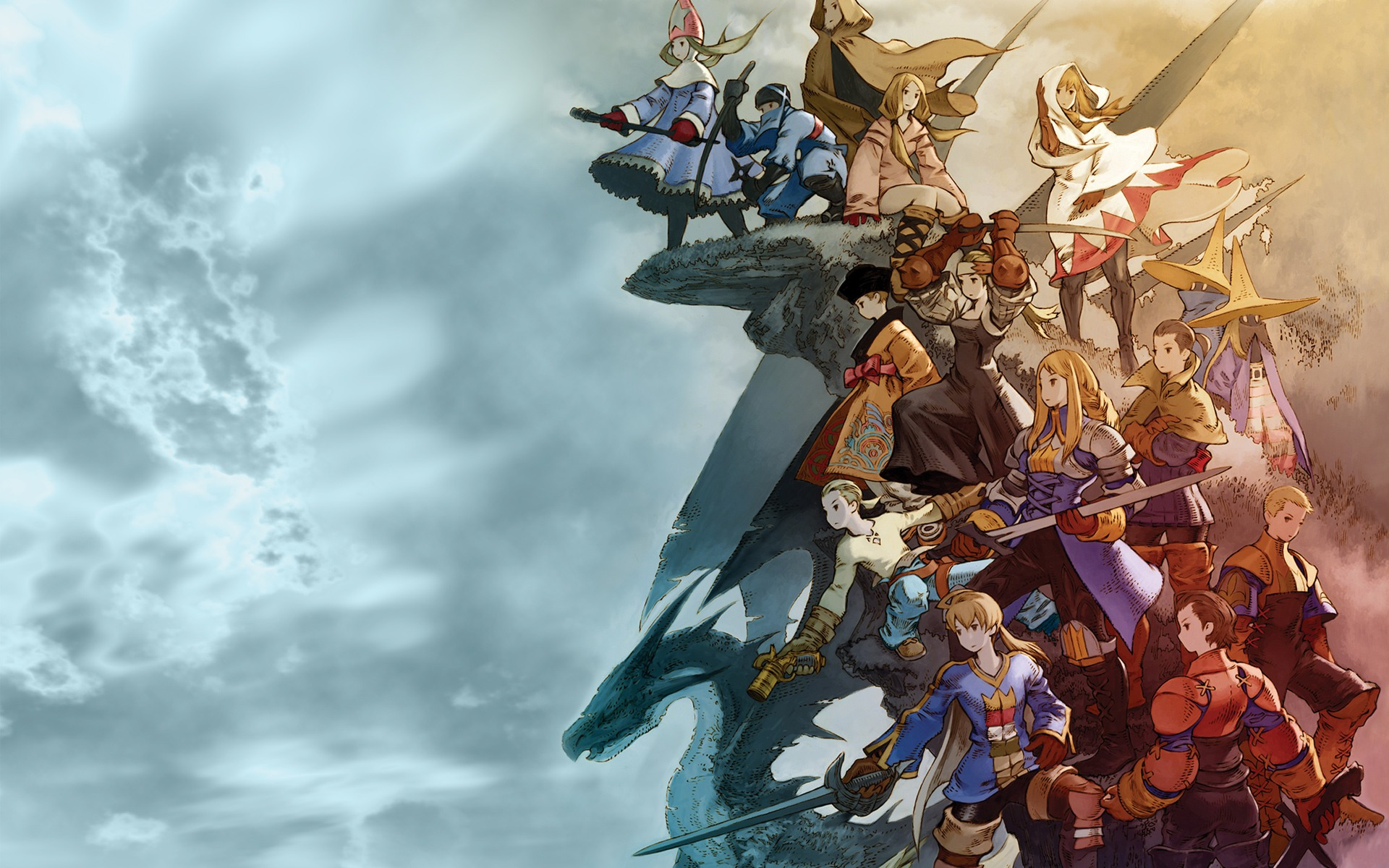 file_4368_final-fantasy-tactics-the-war-of-the-lions