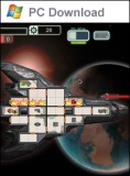 Box art - FTL: Faster Than Light