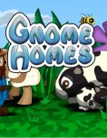Box art - Gnome Homes