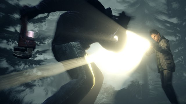 file_4403_AlanWake_Action