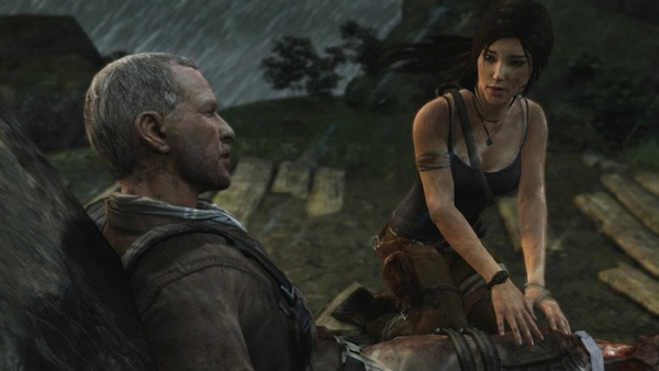 file_4511_tomb-raider