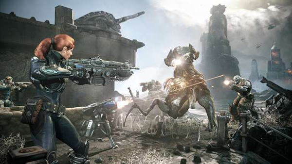 file_4571_gears-of-war-judgment-release-date-announced-official-comic-con-2012-news