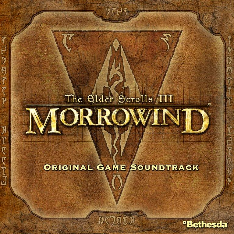file_4599_morrowind-soundtrackart