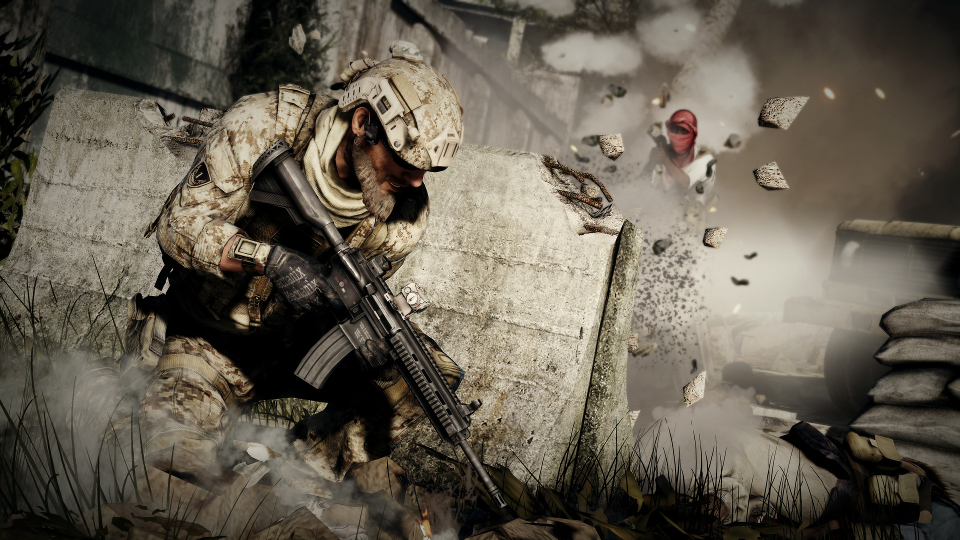 file_4601_MoH_Warfighter_1