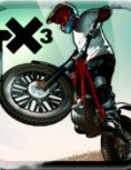 Box art - Trial Xtreme 3