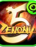 Box art - Zenonia 5: Wheel of Destiny