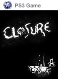Box art - Closure