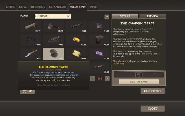 file_4612_TF2Store