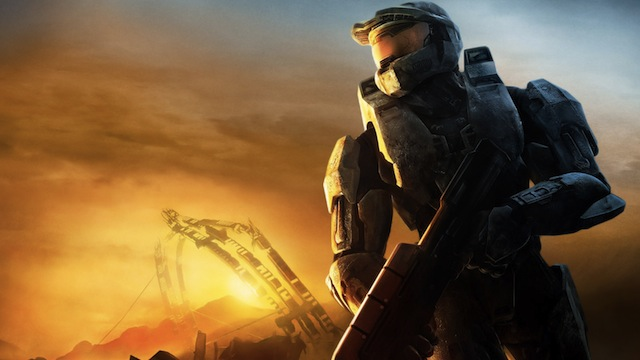 file_4619_Halo-3-Senior-Sergeant-1169